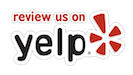 review-on-yelp1